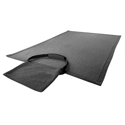 Picnic travel Blanket & Pillow (1134_PS)