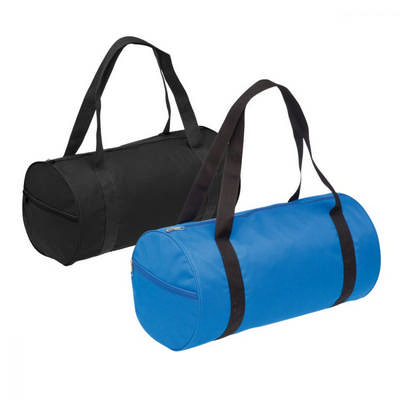 Barrel Sportsbag 1139_PS