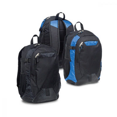 Boost Laptop Backpack (1144_PS)