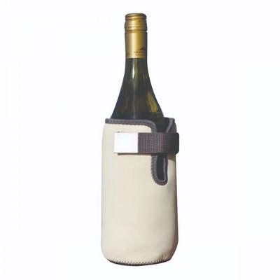 Bottle Chiller 1151_PS