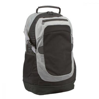 Zoom Laptop Backpack