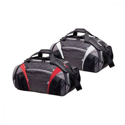 Chicane Sports Bag 1159_PS