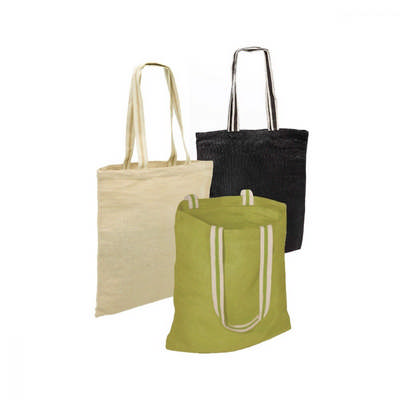 Be Eco Jute Tote 1168_PS