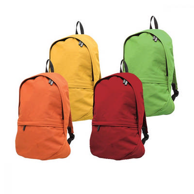 Chino Backpack (1188_PS)