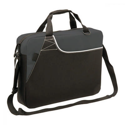 Switch Satchel
