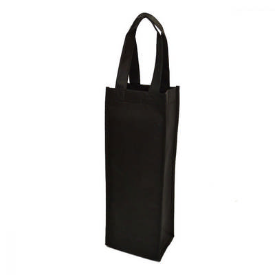 Single Wine Bag