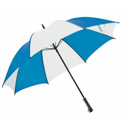 Event Umbrella - Black,Silver