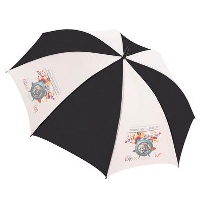 Sub Umbrella