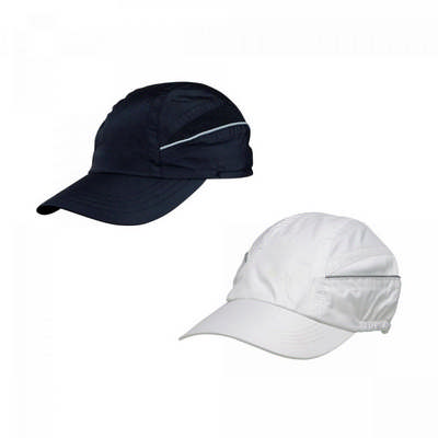 Challenger Sports Cap 4053_PS