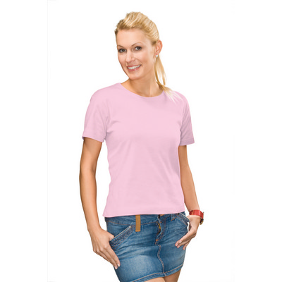 Hanes Womens Beefy T