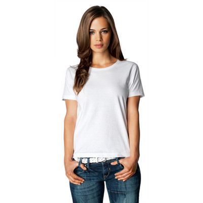 Hanes Womens Classic T