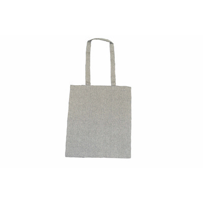 Eco Recycled Bag B109E-BL_PS