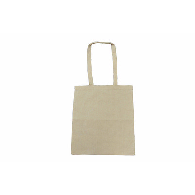 Eco Recycled Bag B109E-NL_PS