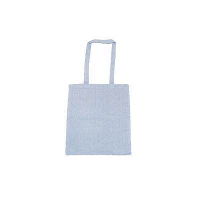 Eco Recycled Bag B109E-RO_PS