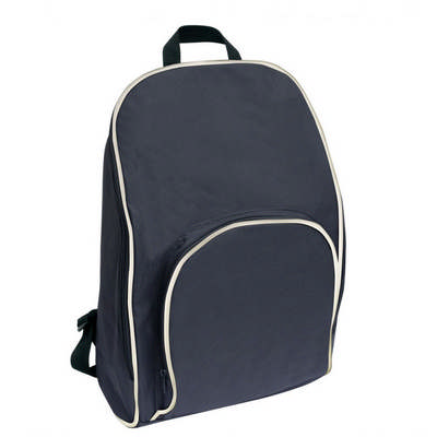 Basic Backpack B182A_PS