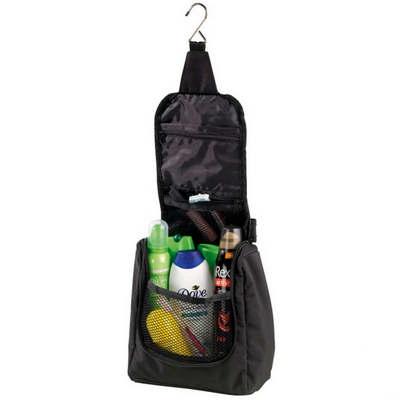 Weekender Wetpack