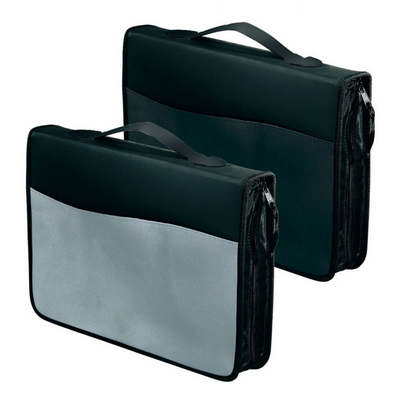 Briefcase Compendium (B313_PS)