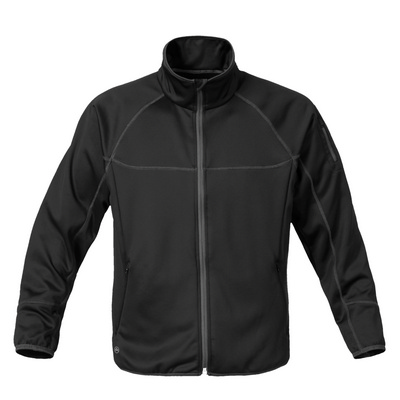 Stormtech Mens Tundra Fleece