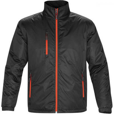 Stormtech Men s Axis Jacket