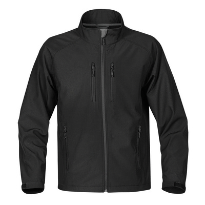 Stormtech Men s Elipse Softshell