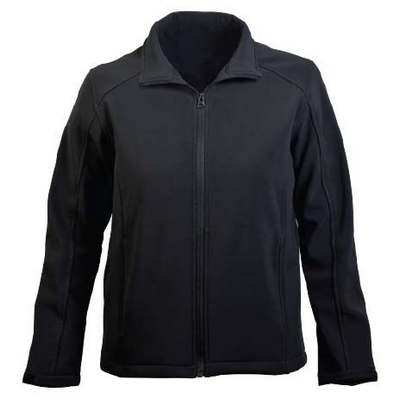 GSCC The Softshell Womens
