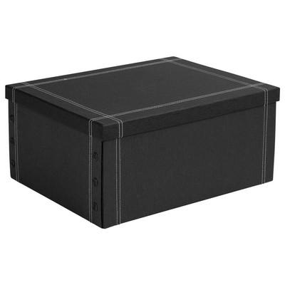 Kanata Keepsake Box Large K100-L_PS