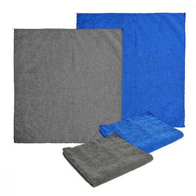 Microfibre Cleaning Cloth (M116_PS)
