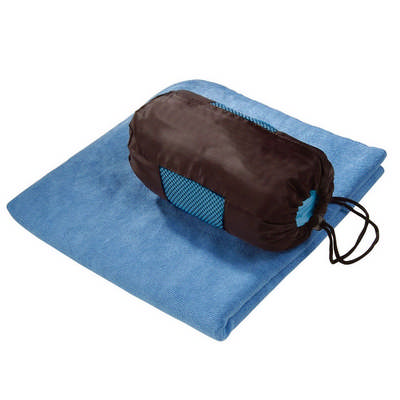 Travel Towel (M205_PS)