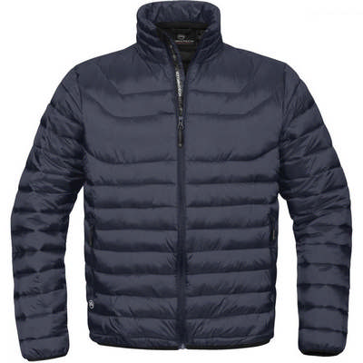 Stormtech Mens Altitude jacket