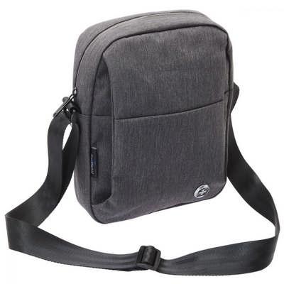 Swissdigital Scout Shoulder Bag (SD804_PS)