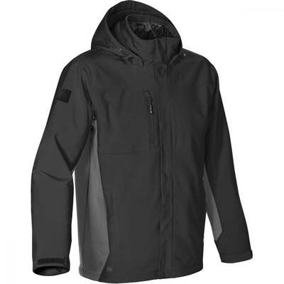 Stormtech Men s Atmosphere 3-in-1