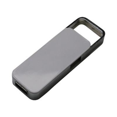 Domed USBs