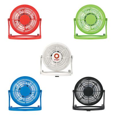 Usb Plug-In Fan  (PH83_PS)