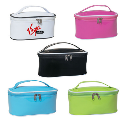 Cosmetic Bag (PH9456_PS)