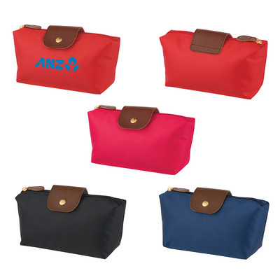 Cosmetic Vanity Bag (PH9457_PS)