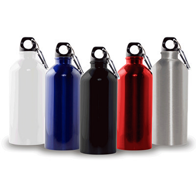 600Ml Stainless Steel Water Bottle (PS2001_PS)