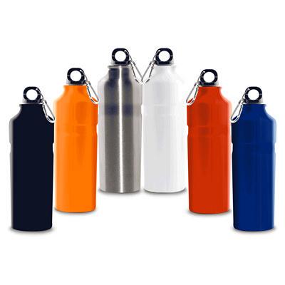 750Ml Aluminium Water Bottle (PS2002_PS)