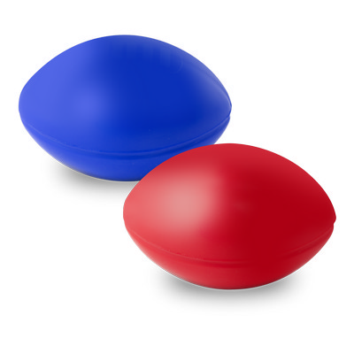 Football/Rugby Stress Ball (PS3002_PS)