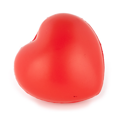 Heart Stress Shape (PS3004_PS)