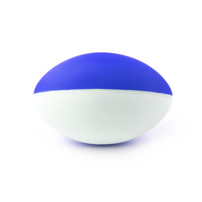Football/Rugby Stress Ball 2 Tone (PS3012_PS)