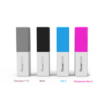 Power Eraser (PS5215_PS)