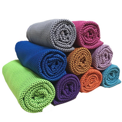 Cooling Towel Large (PS8501_PS)