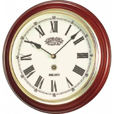 Seiko Wall Clock  QXA143-B_SEI