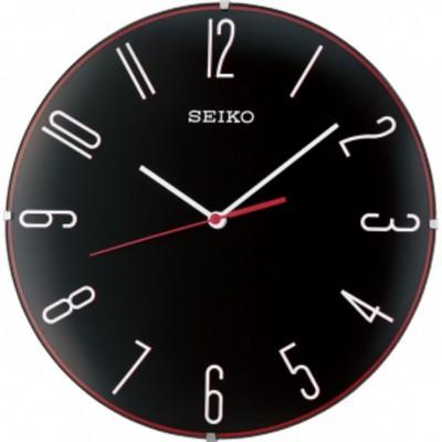 Seiko Wall Clock  QXA672-K_SEI