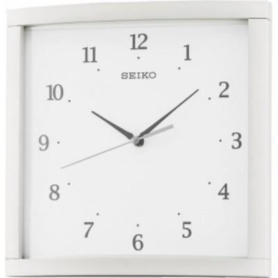 Seiko Wall Clock  QXA675-W_SEI