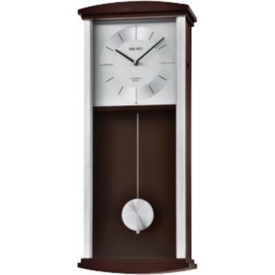 Seiko Wall Clock  QXM363-B_SEI