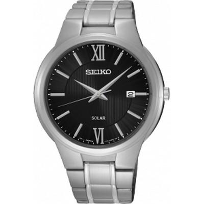 Seiko Conceptual Regular Mens watch SNE387P_SEI