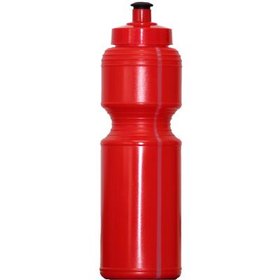 Red 485 IM800 Bottle SQIM800Red485_SEQ