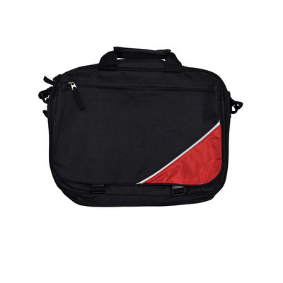 Motion Flap SatchelShoulder Bag (B1002_WIN)
