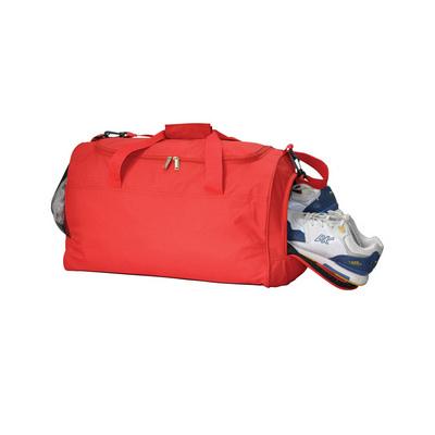 Basic Sports Bag (B2000_WIN)
